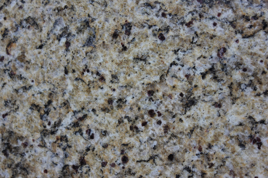 Granite and Marble slabs at Chester County Marble and Granite yard ...