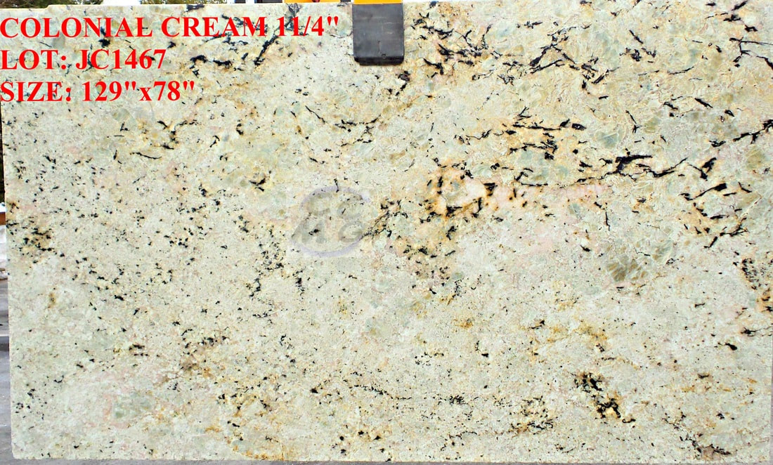 Sale Special Offers Chester County Marble And Granite
