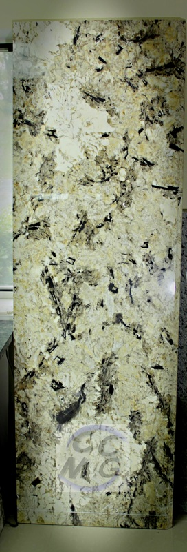 Granite And Marble Remnants In Chester County Chester